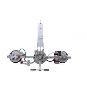 MODEL VB2 RCMBM