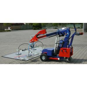 KS Robot 280
