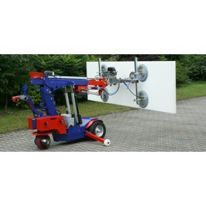 KS Robot 550