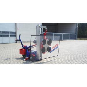 KS Robot Lift